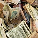 Online Money Making Ideas 2014