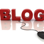 Becoming A Successful Blogger