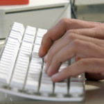 Freelance Online Writing Jobs