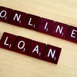 Finding A Personal Loan Online