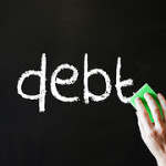 Tips For Managing Your Personal Debt